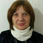 alba_36_popescu_emilia