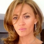 alba_42_romanesse_diana_elena