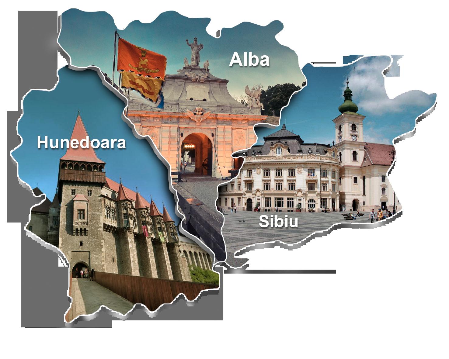 Executori judecatoresti Alba Sibiu Hunedoara