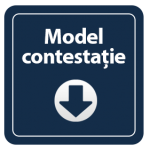 model-contestatie